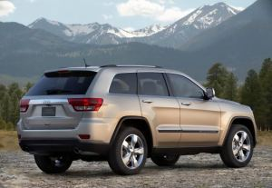 2010 jeep cherokee pictures