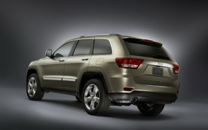 2011 jeep cherokee pictures