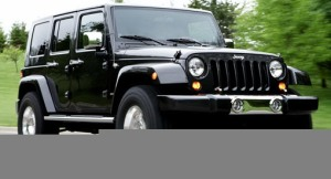 2011 jeep wrangler pictures