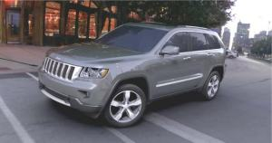 jeep cherokee 2010 pictures