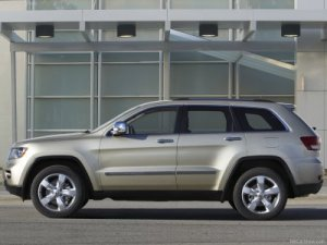 jeep cherokee 2011 pictures
