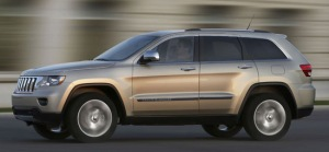 jeep cherokee 2012 pictures