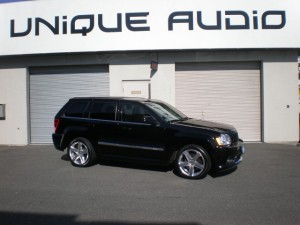 jeep srt8 pictures