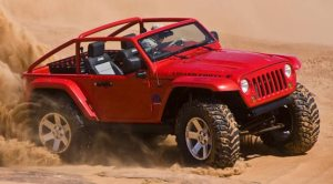 jeep wrangler 2011 pictures