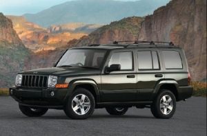 2009-jeep-commander